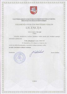 1-pvsv-licenzija_imones-72711