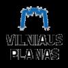 Vilniaus planas