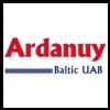 Ardany