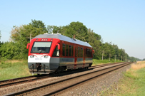 "We are inviting the staff of JSC ""Lithuanian railways""..."